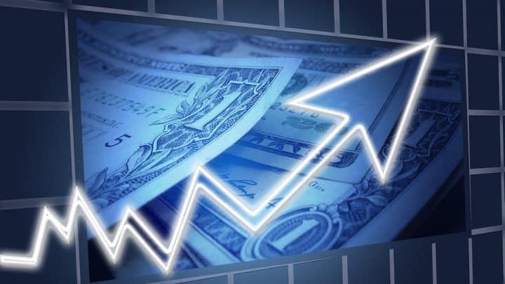 Le commerce électronique : avantages et inconvénients