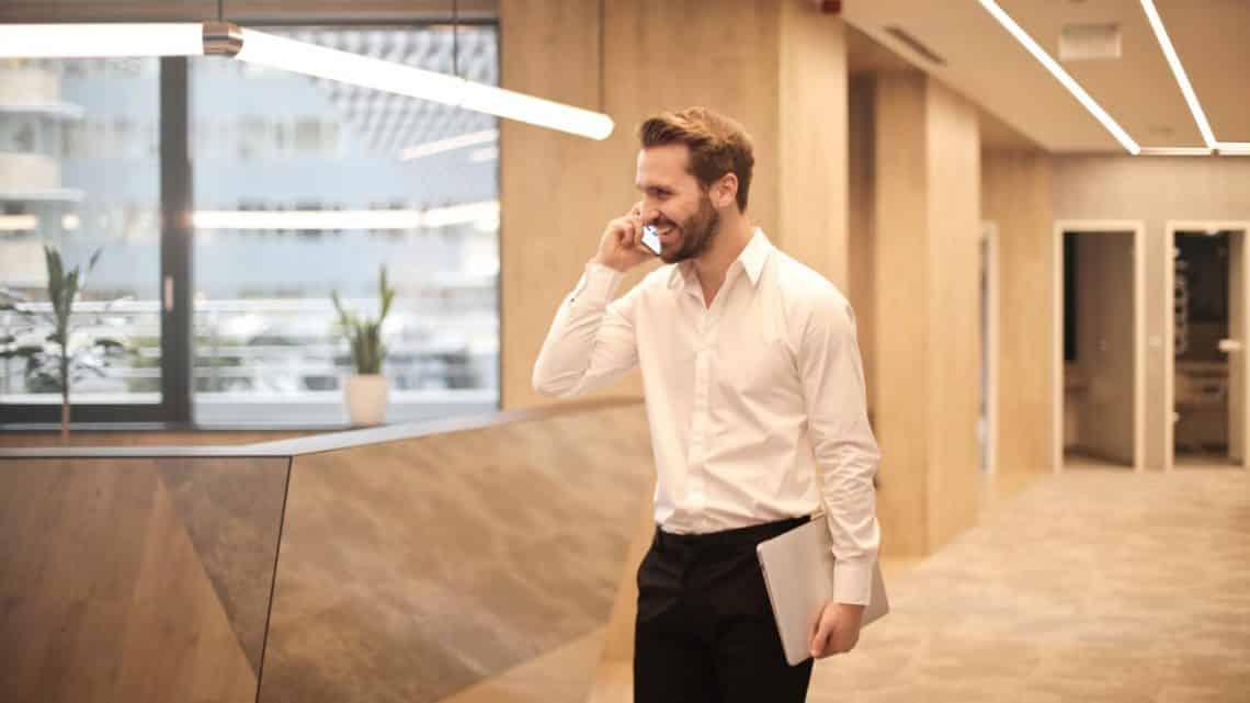 Les défis de la croissance d'une entreprise