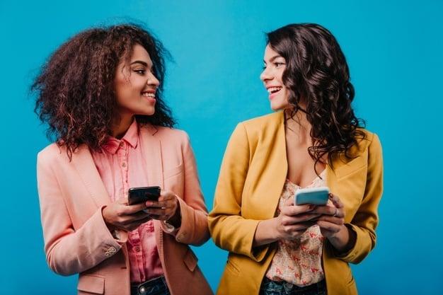 Quels sont les avantages de la communication d'entreprise?