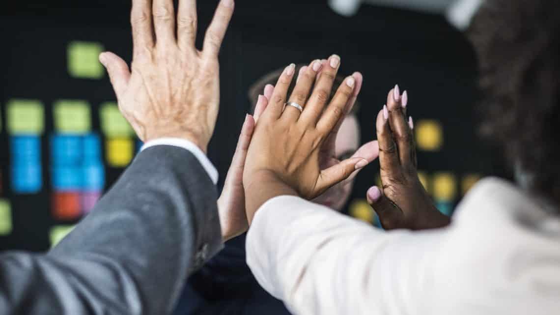 5 conseils pour lancer votre entreprise