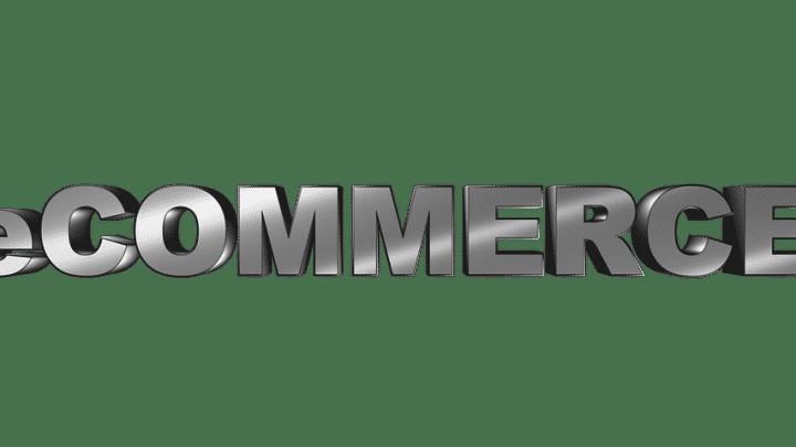 Conseils pour se lancer dans le commerce électronique