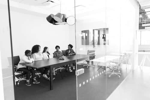 Comment améliorer le comportement des individus au sein d'une organisation