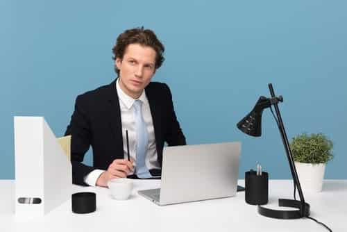 Pourquoi le comportement dans une entreprise est important?